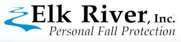 Elk River, Inc.